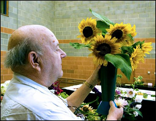 Judging at the Horticultural show-show-04-jpg.jpg