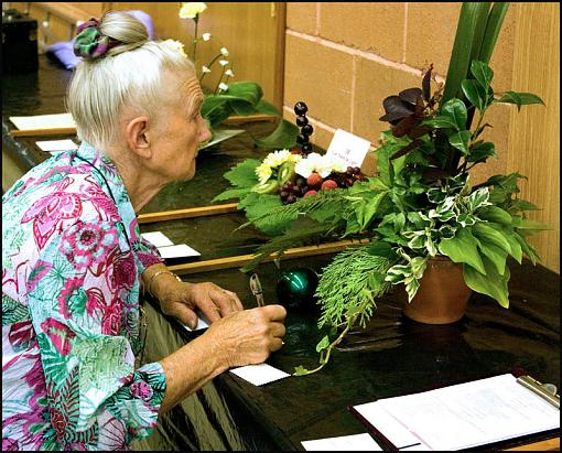 Judging at the Horticultural show-show-01-jpg.jpg
