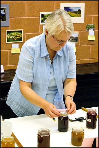 Judging at the Horticultural show-show-06-jpg.jpg