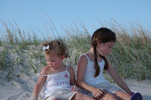 Cute Kid Thread 2008-long-beach608-191-3-.jpg