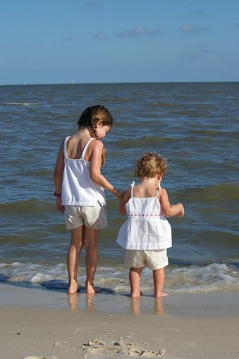 Cute Kid Thread 2008-long-beach608-085-2-.jpg