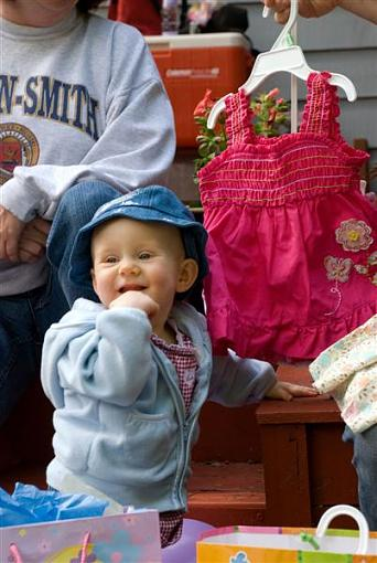 Cute Kid Thread 2008-dsc_0026-026-medium-.jpg