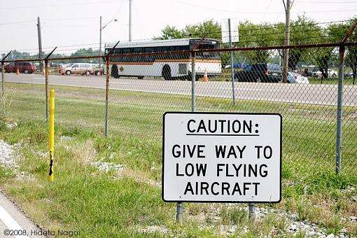 Dayton Air Show-dayton-airshow-1-.jpg