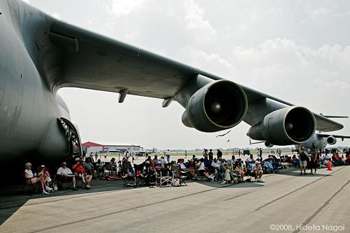 Dayton Air Show-dayton-airshow-1-b.jpg