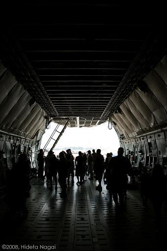 Dayton Air Show-dayton-airshow-1-c.jpg