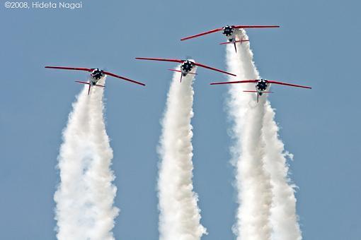 Dayton Air Show-dayton-airshow-2-b.jpg