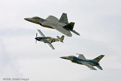 Dayton Air Show-dayton-airshow-2-e.jpg