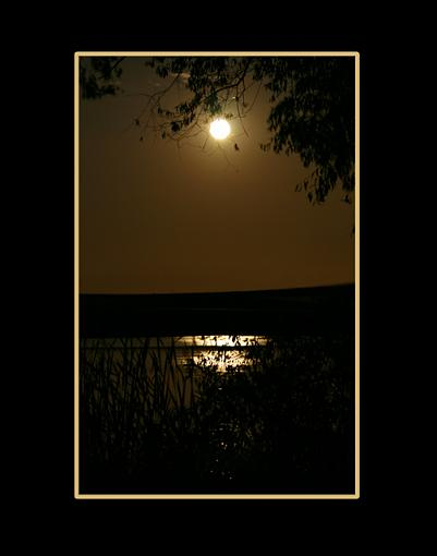 Shooting the moon... who can shed some light?-moonwater_framed.jpg