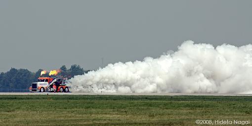 Dayton Air Show-dayton-airshow-3-.jpg
