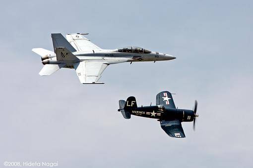 Dayton Air Show-dayton-airshow-3-b.jpg