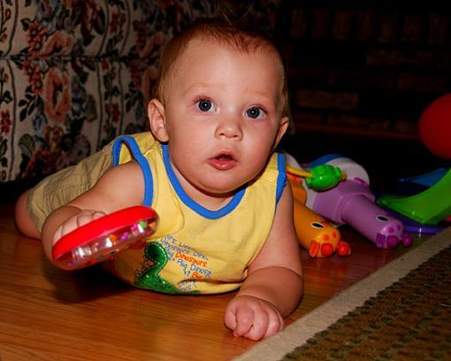 Cute Kid Thread 2008-dsc_5448-noah-floor.jpg