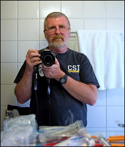 New Self Portrait thread-self-portrait-jpg.jpg