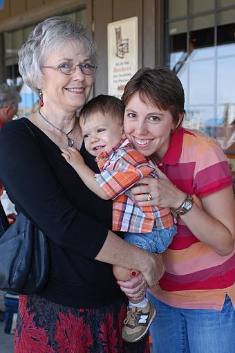 Cute Kid Thread 2008-205-2-800.jpg