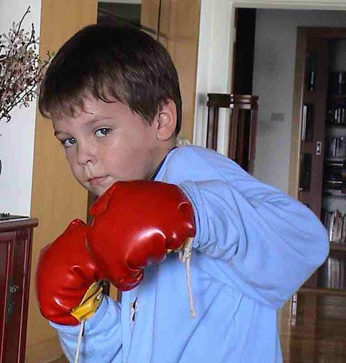 Cute Kid Thread 2008-axel-boxing-lesson_edited.jpg