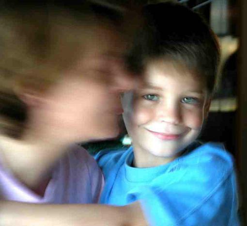 Cute Kid Thread 2008-photo-test_edited.jpg