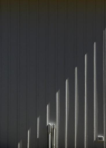 Mono...-07.jpg