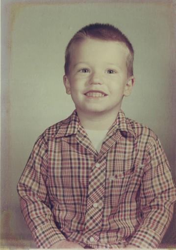 Cute Kid Thread 2008-1970sam1.jpg