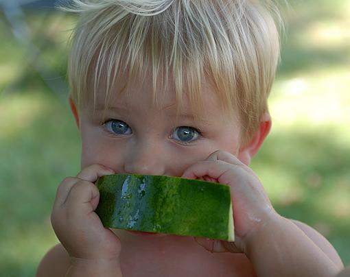 Cute Kid Thread 2008-dsc_0606-2-800.jpg