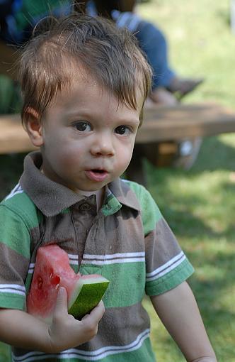 Cute Kid Thread 2008-dsc_0616-2-800.jpg