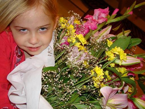 Cute Kid Thread 2008-livekaneller070908-241.jpg