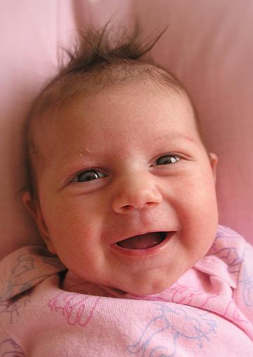 Calling all moms---and dads-alex0709smile03s.jpg