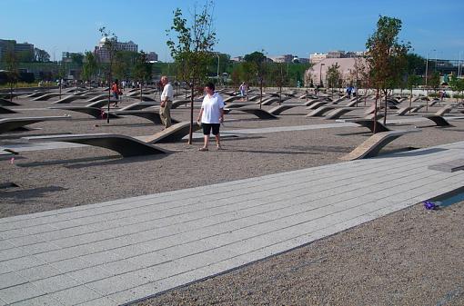 The Pentagon Memorial.-imgp2017.jpg