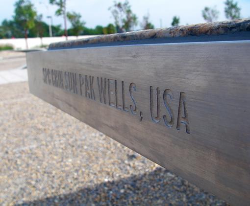 The Pentagon Memorial.-imgp2008.jpg