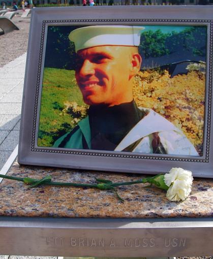 The Pentagon Memorial.-imgp2009.jpg