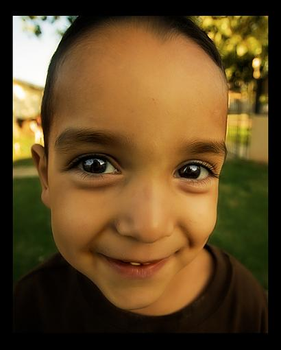 Cute Kid Thread 2008-diego2_ii.jpg