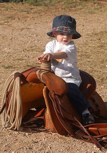 Cute Kid Thread 2008-dsc_0752-2-1100.jpg