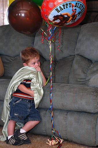 Cute Kid Thread 2008-dsc_1415-2-800.jpg