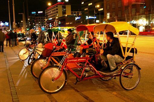 Transportation Thread-rickshaw2.jpg