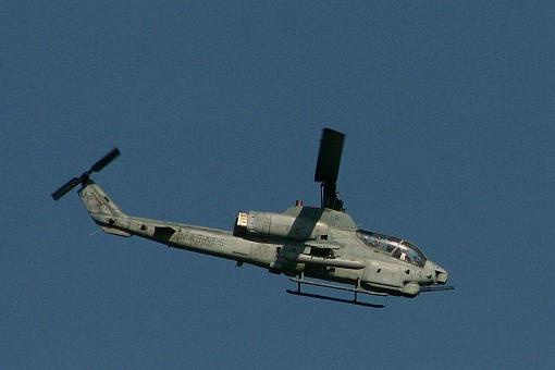 Transportation Thread-marine-gunship.jpg