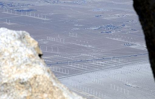 Palm Springs Wind Turbines-palmsprings_dsc8352_px800.jpg