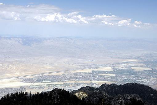 Palm Springs Wind Turbines-pamsprings_dsc8328_px800.jpg