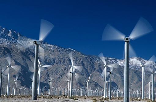 Palm Springs Wind Turbines-palmspringswindfarm1.jpg