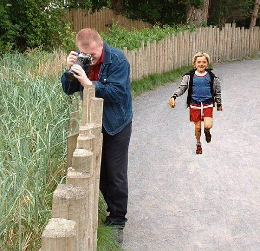 Post your pictures of photographers!-two-robbies.jpg