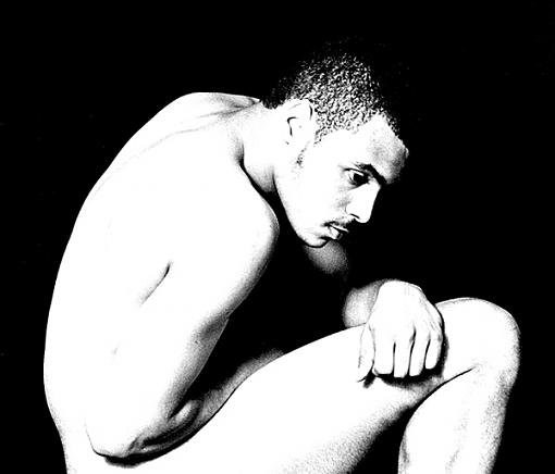 Different for me... a male model-richard3-copy.jpg