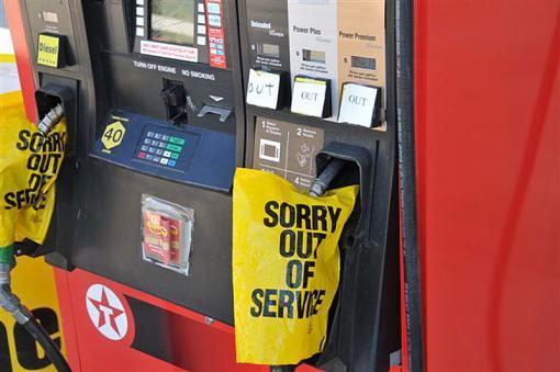 No Fuel/Gas - North Carolina-no-fuel-north-carolina.jpg