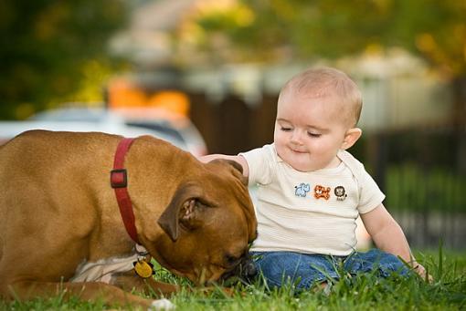Cute Kid Thread 2008-2008-10-04-038.jpg
