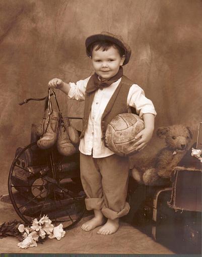Cute Kid Thread 2008-misc-004.jpg