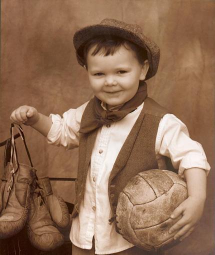 Cute Kid Thread 2008-misc-005.jpg