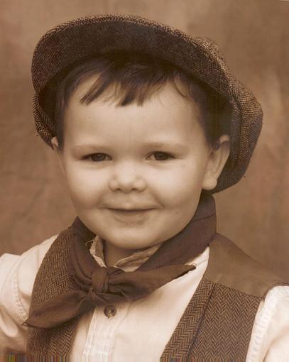 Cute Kid Thread 2008-misc-006.jpg