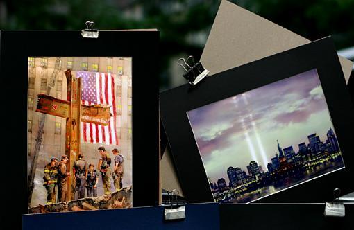 NYC pics.....last trip......duh-ny-911-painting.jpg