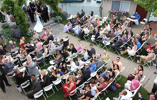 First wedding: I survived-waving.jpg