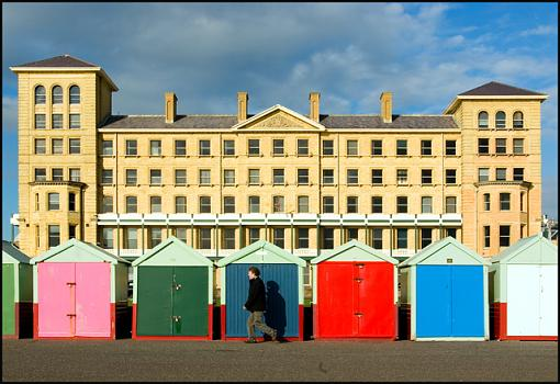 Didache & Overbeyond in Brighton-tom-01-jpg.jpg