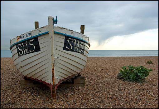 Didache & Overbeyond in Brighton-skylark-jpg.jpg