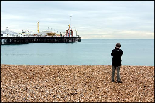 Didache & Overbeyond in Brighton-tom-02-j.jpg