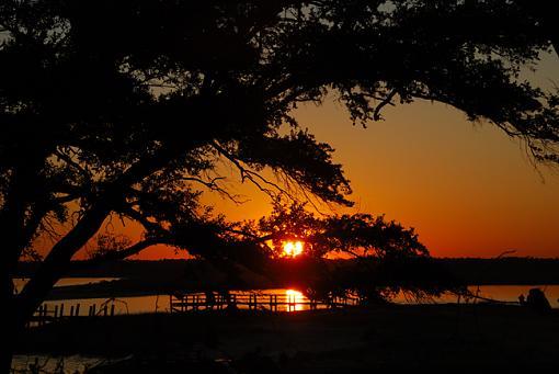 Tried a few sunsets tonight-dsc_7540-copy.jpg