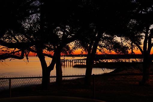 Tried a few sunsets tonight-dsc_7584-copy.jpg